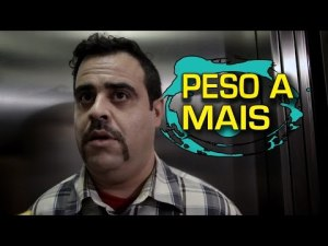 PESO A MAIS