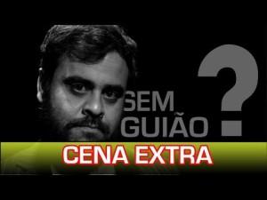 CENA EXTRA – SEM GUIÃO