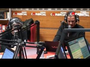Rádio Comercial | Mixórdia de Temáticas – Tipologia de bêbados