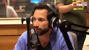 Rádio Comercial | O Chef Sou Eu – Sardinhas