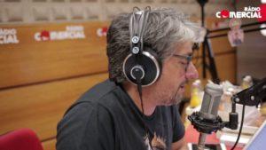 Rádio Comercial | O Homem Que Mordeu o Cão – Empresas de futuro